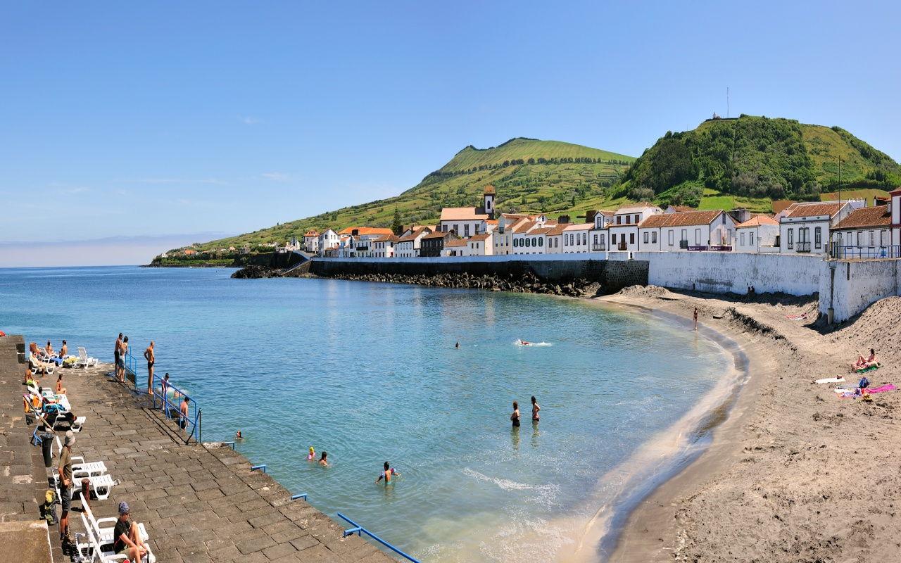Praia-de-São-Mateus